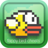 FlappyBirds_Cheats_Hacks