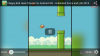 Flappy (2).png