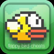 Flappy Birds Hileleri