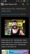 Screenshot_2013-08-28-15-41-02.png