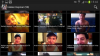 Screenshot_2013-08-28-15-42-12.png
