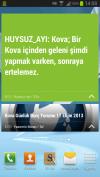 Screenshot_2013-10-17-14-08-36.png