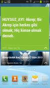 Screenshot_2013-10-17-14-09-17.png