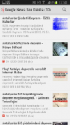 Screenshot_2013-12-09-13-58-36.png