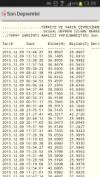 Screenshot_2013-12-09-13-59-08.png