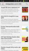 Screenshot_2014-02-13-09-37-26.png