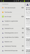 Screenshot_2014-02-13-11-40-36.png