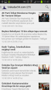 Screenshot_2014-02-13-11-41-01.png
