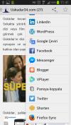 Screenshot_2014-02-13-11-41-34.png