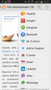 Screenshot_2014-02-24-12-31-21.png