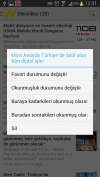 Screenshot_2014-02-24-12-31-37.png