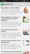 Screenshot_2014-02-27-15-33-43.png