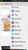 Screenshot_2014-03-11-11-14-38.png