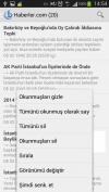Screenshot_2014-03-31-14-54-21.png