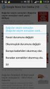 Screenshot_2014-03-31-14-54-45.png