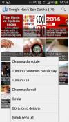 Screenshot_2014-03-31-14-54-53.png