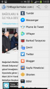 Screenshot_2014-03-31-14-55-08.png