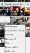 Screenshot_2014-03-31-14-55-19.png