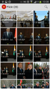 Screenshot_2014-04-04-10-38-10.png