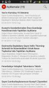Screenshot_2014-04-04-10-38-43.png