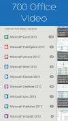 Screenshot_2014-05-06-10-58-35.png