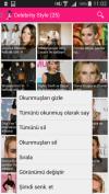 Screenshot_2014-12-31-11-02-07.png