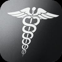 Tıbbi Terimler Sözlüğü