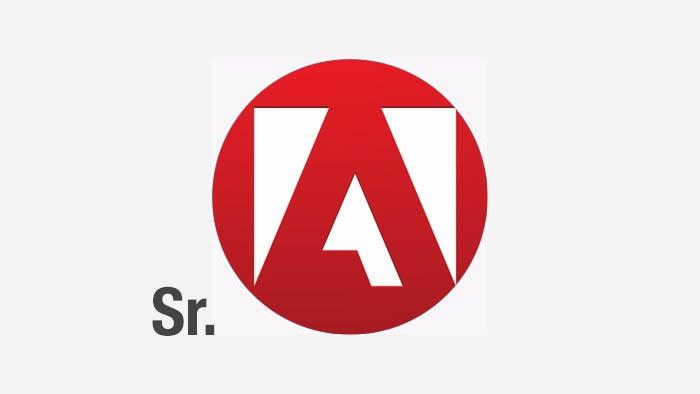 Adobe Uzmanları
