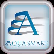 AQUA SMART® MBBR Systems