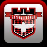Gaziantepspor Haberleri