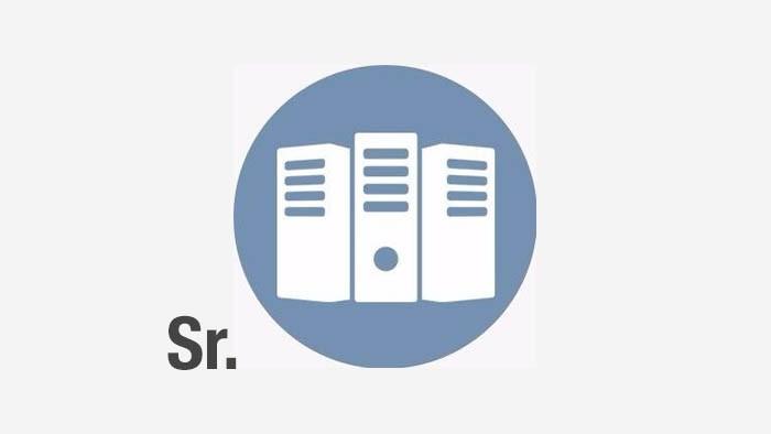 Hosting/Datacenter/Cloud