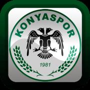 Konyaspor Haberleri