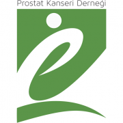 Prostat Kanseri Derneği