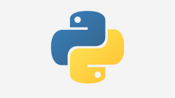 Python Geliştiricleri