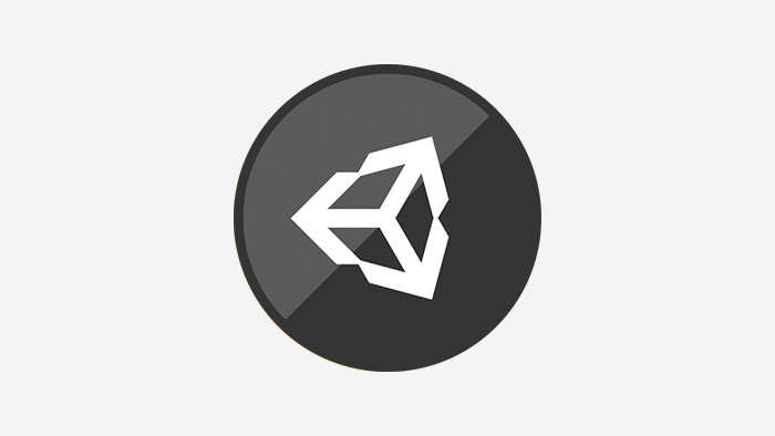 Unity / Game Engines