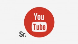 Youtuber/Fenomen